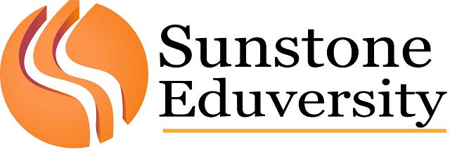 Sunstone Eduversity Logo