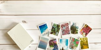 TV Brand Polaroid Partners With Staunch to Strengthen its Presence in India