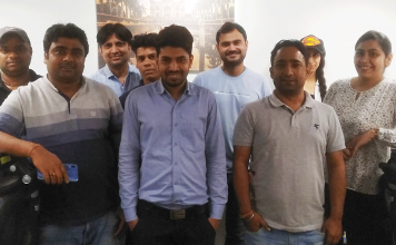 This Delhi Based Startup is the Next Generation Dynamic Online Holidays Planning & Booking Engine