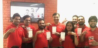 This Gurugram-based Startup Aims to Significantly Bridge the Gap Between Desirability and Affordability for the Customers Pertaining to Refurbished Devices