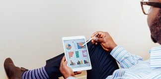 Top Fintech platforms that garnered investors' interest
