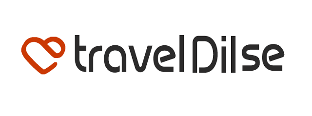 Travel Dilse Logo