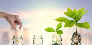 Venture Catalysts invests in Rare Planet's Seed Funding Round