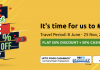 Zoomcar brings 100% off on car rentals with its 'LoveYouBack' initiative
