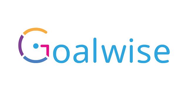 goalwise logo