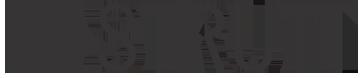 strutt logo