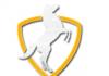 Horses Stable Logo