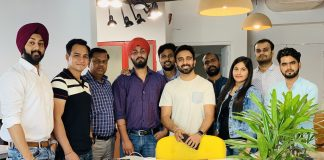 How This Gurugram-based Dairy Tech Startup is Empowering the Dairy Industry With Its SAAS Platform