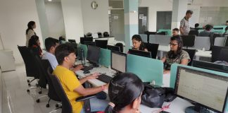 BridgeLabz expands its operations; adds new centre in Bangalore