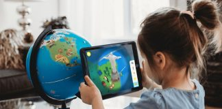How This Bengaluru-based Startup is Disrupting the Global Toy Market With Augmented Reality