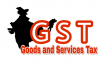 How to plan a monthly budget with GST