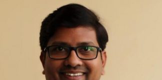 Siddhartha Durairajan, Founder Promoter of Cellestial E-Mobility
