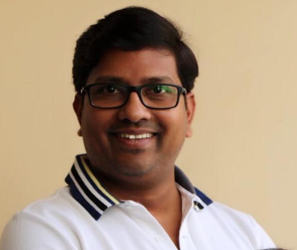 Siddhartha Durairajan, Founder Promoter of Cellestial E-Mobility