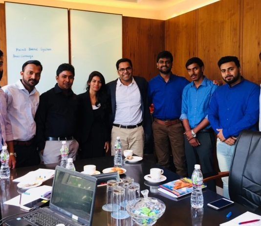 This Ahmedabad-based Startup is a Contemporary Pundit for Millionaires