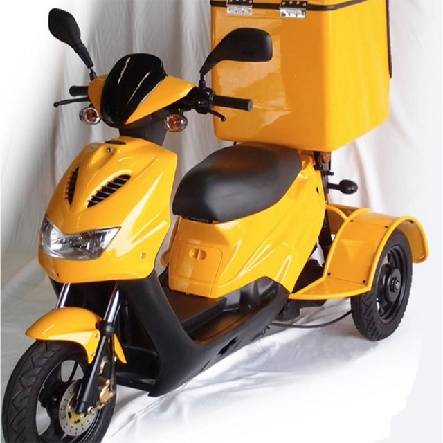 eBikeGo has recently announced of procuring 1000+ electronic bikes in next 3 months to strengthen their operation further