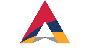 iAugmentor Logo