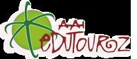 AAI Edutourz Pvt. Ltd. Logo