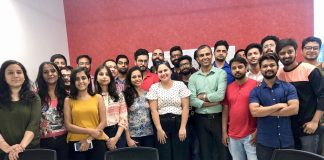 AI-based SaaS startup Spyne raises Seed funding led by Smile Group to drive tech and expansion