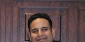 Anshu Goel, Managing Director- Alphalogic Techsys