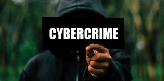 Easy Steps that Protect Against Cyber crime