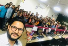 How This Faridabad-based Startup Backed by Amazon-SPN Programme is Helping Sellers Become Online