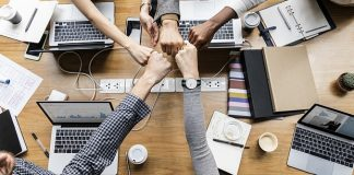Let's Celebrate Friendship With the New-age Startups That Changed Our Lives