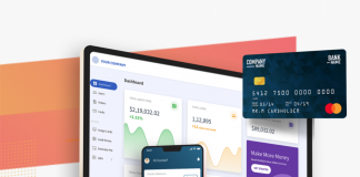 MatchMove launches LightspeedTM that enables businesses to launch their own customized payment app within minutes