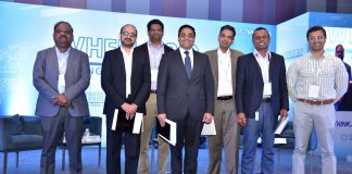 Routematic hosts Wheels 2.0, opens discussion on present and future of corporate transportation in India