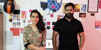 This Bengaluru Based Startup Hand Curates Products From Some of India's Best Upcoming Brands