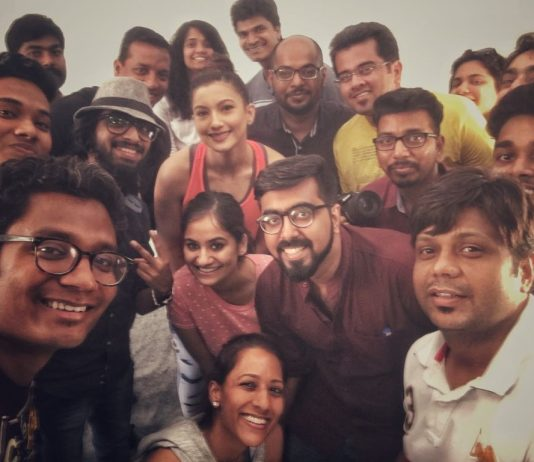 This Udaipur-based Startup Develops a Global B2B Marketplace for Video Creators to Get Global Work Opportunities