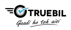 TrueBil Logo