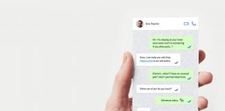 Zendesk Introduces WhatsApp for Zendesk