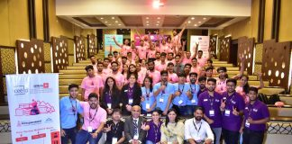 97 Participants, 41 Pitches, 11 Teams Were Shortlisted and Worked on Their Ideas at Startup Weekend Baddi Women 2019 With a Quest to Bring Ideas to Reality