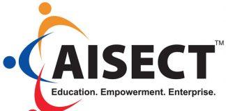 AISECT Logo