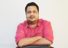 Ashutosh Harbol, Co-Founder, CEO - Buzzoka