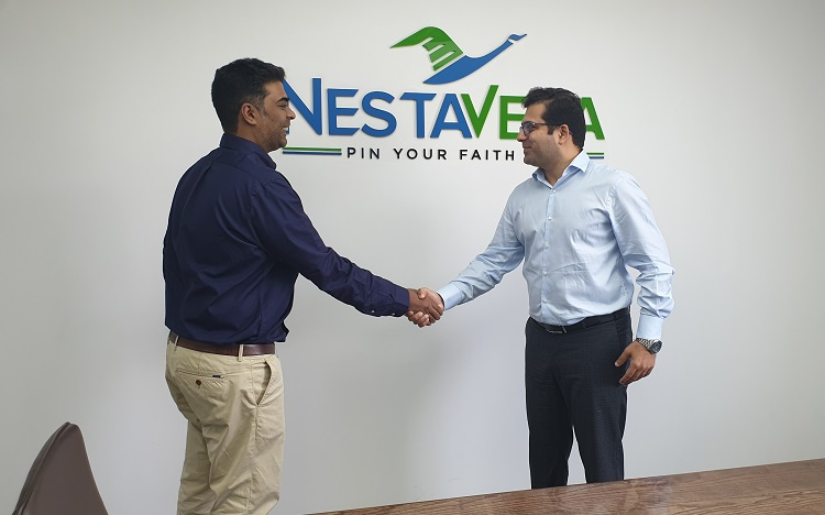Bangalore based ProPhysio has raised Series A funding from NestaVera Group of Companies