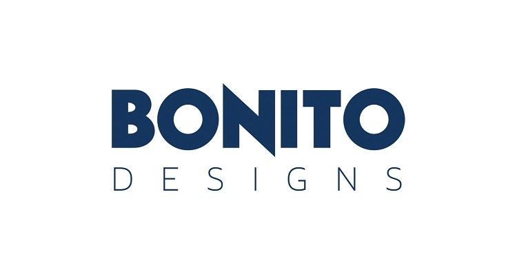 Bonito Logo