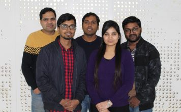 Connect2India - With Its End-to-end Solution, This Faridabad-based Startup Enables Seamless Global Trade for Indian MSMEs
