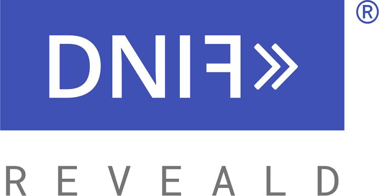 DNIF Logo