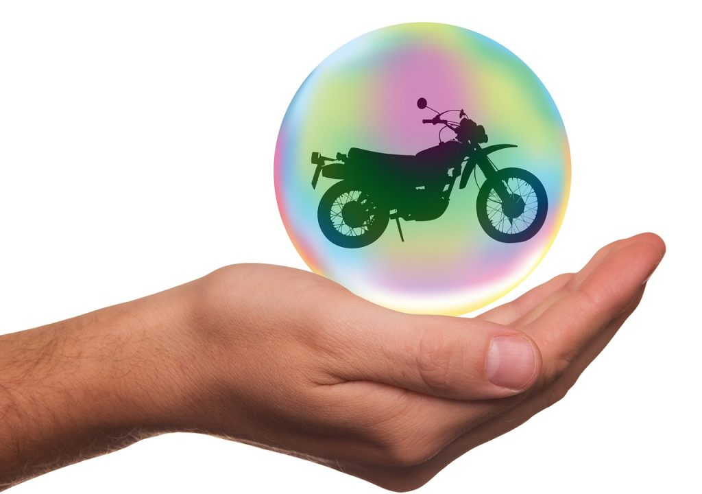 Digit Insurance Observesthe Demand of Two-wheelerInsurance Policies Increase by 500 Percent