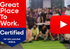 FarEye recognized as one of India's best workplaces by Great Place to Work