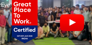 FarEye ​recognized as one of India's best workplaces by Great Place to Work