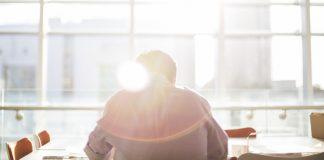 Five Learnings from Entrepreneurial Journey of an Entrepreneur