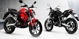 GoMechanic Inks Services and Maintenance partnership with the first AI-enabled electric motorcycle maker in India, Revolt Motors