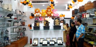 GoodEase, India's Latest Hybrid Retail Brand (Online & Offline), Inaugurates Another Store in Ghaziabad