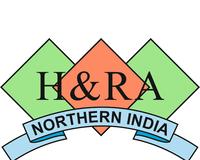 HRANI Logo