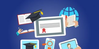 How E-learning Platforms Can Disrupt New-age Hiring Successfully