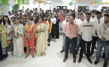 How This Edtech Startup Makes a Positive Impact on the Lives of 12,000,000+ Children, 12,000+ Schools and 2,40,000+ Teachers