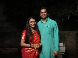 Gautami & Rajas Paranjpe - Founders, Bodhishop