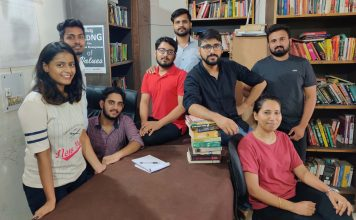 How This Start-up Disrupts the Traditional Corporate Learning and Management Industry